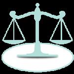 Balance Juridique