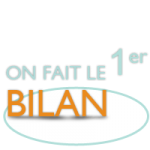 icone-bilan