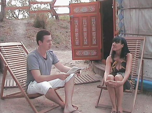 prise-de-vue-interview-au-soleil-mongol
