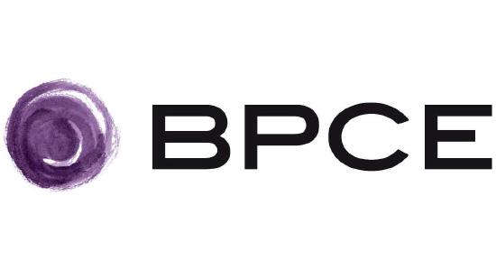 logo bpce Des idées de logos pour 5 grandes banques Françaises