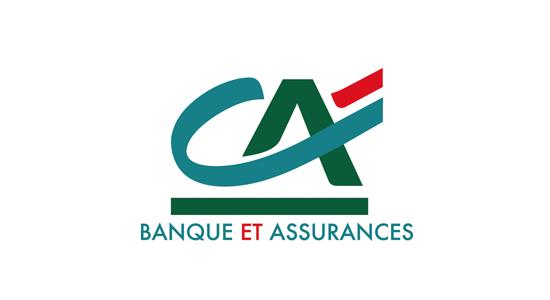 image-logo-credit-agricole