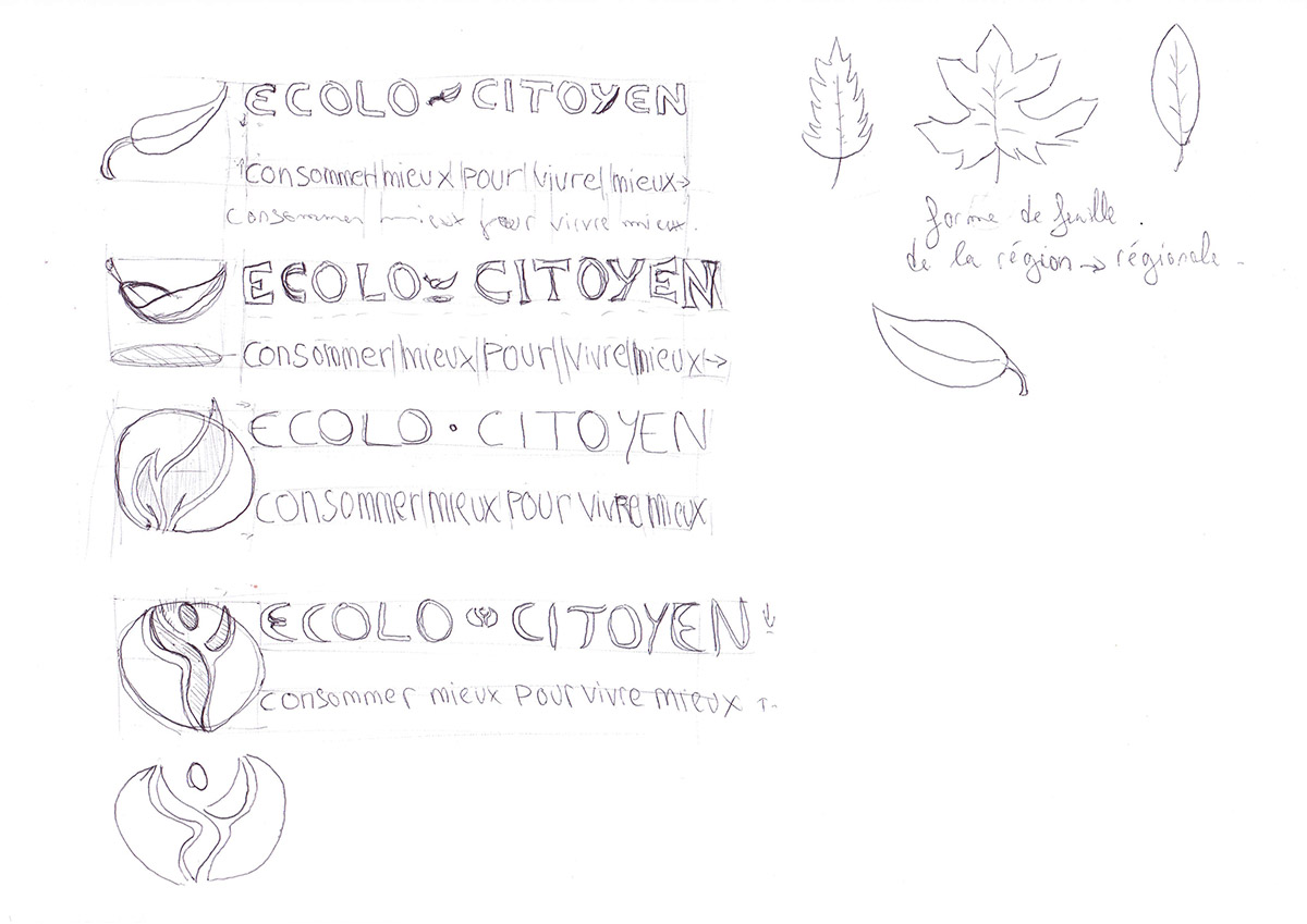 croquis-logo-ecolo-citoyen