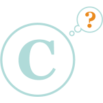 logo-C-interogation-200px
