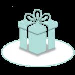 icone-cadeaux