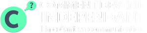 Comment-devenir-independant.fr