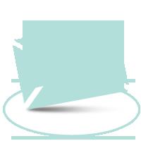 E-mailing : Comment vous différencier dans la boite de réception ?