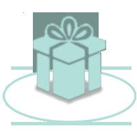 Cadeaux publicitaires à offrir aux clients : pour quelles raisons et comment les choisir ?