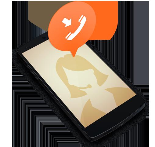 7 recommandations pour gérer au mieux ses télécommunications