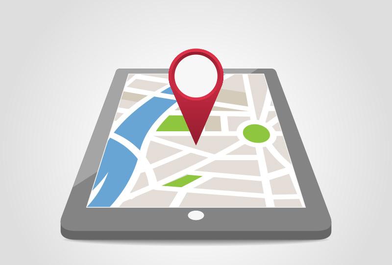 L'App Marketing, un outil de communication pour un indépendant