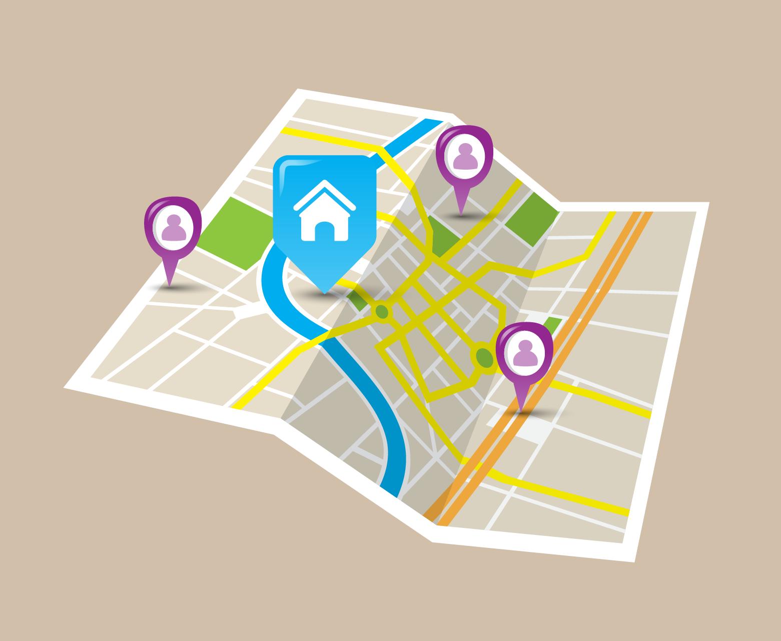 Créer un site de vente en ligne sans stock ? : DropShipping