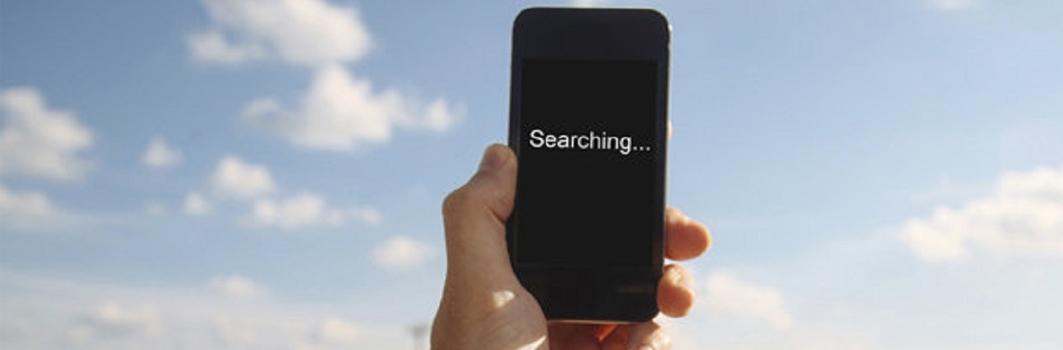 Quel est l'avenir de la communication GSM? Demandons aux experts