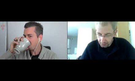 Interview de Loïc Tortelier, Faire sa publicité avec Facebook et les réseaux sociaux